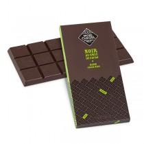 Dark + Cocoa, 100g