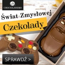 czekolady-gorzkie