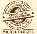 logo Cluizel
